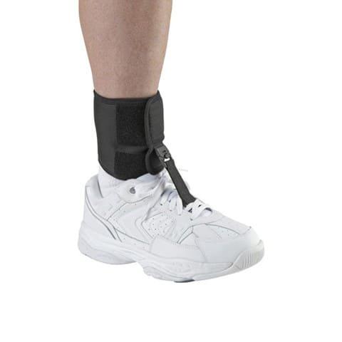 Órtesis elevadora de pie Footup Ossur - Doctor's Choice