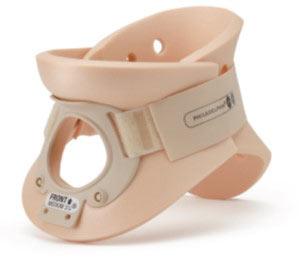 Collar Cervical Philadelphia Ortesis - Doctor's Choice