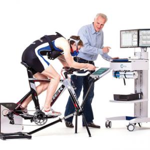 Erwin haiden Cyclus - Doctor's Choice
