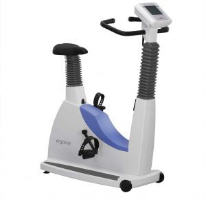 Trotadora Ergoselect 200 Ergoline - Doctor's Choice