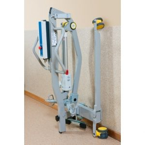 Grúa Plegable Handimove - Doctor's Choice