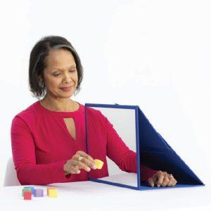Terapia espejo - Doctor's Choice