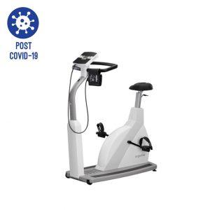 Bicicleta Post Covid-19 Doctor's Choice Chile
