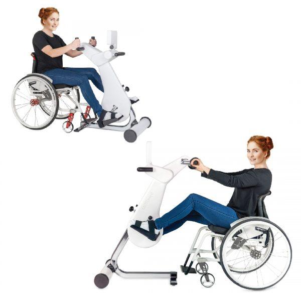 Motomed Loop- Doctor's Choice