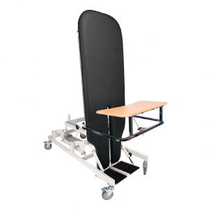 Tilt Table - Doctor's Choice