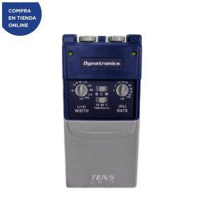 Electroestimulador dual- Doctor's Choice
